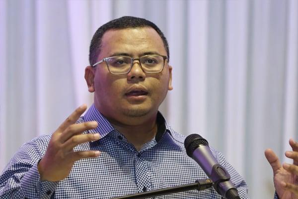 ADUN PH Selangor teruskan tanggungjawab, jangan khianat – MB