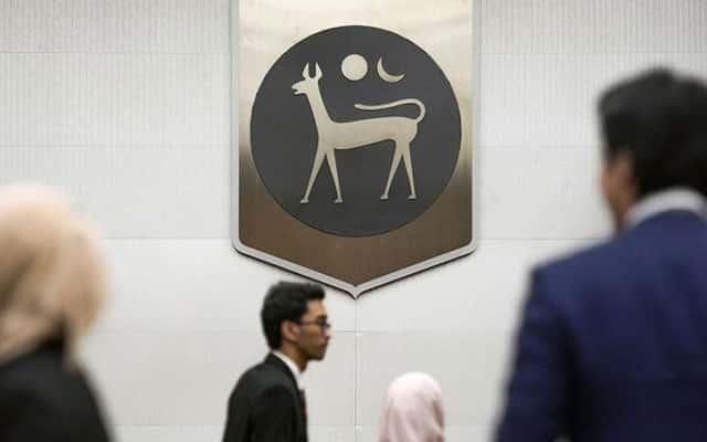 Moratorium pinjaman bank mungkin tidak dilanjutkan – Bank Negara
