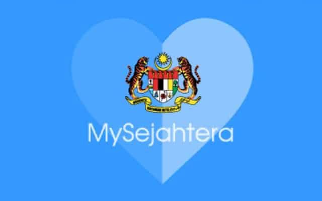 Apps 'My Sejahtera' dibangunkan oleh syarikat luar negara? Selamatkah data kita?