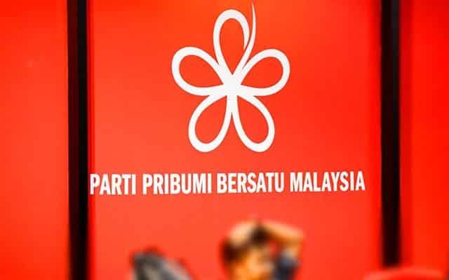 Akar umbi Bersatu tak boleh terima Pas di Sabah