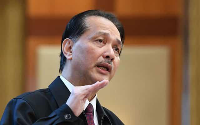 Kes semakin meningkat, Dr Noor Hisham nasihatkan rakyat Malaysia patuhi SOP
