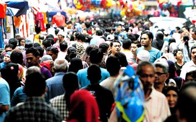 PANAS | Semakin ramai bijak pandai Malaysia berhijrah ke luar negara