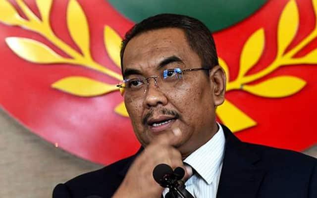 MIC patut diharamkan di negara ini – MB Kedah