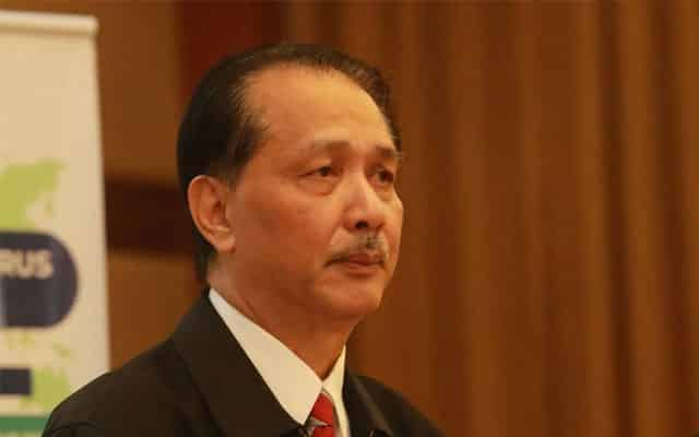 Gempar !!! Dr Hisham dakwa Kes Covid akan naik mendadak di Malaysia