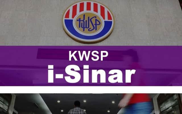 KWSP dedah kini hampir separuh pencarum hanya ada kurang RM10,000 dalam simpanan