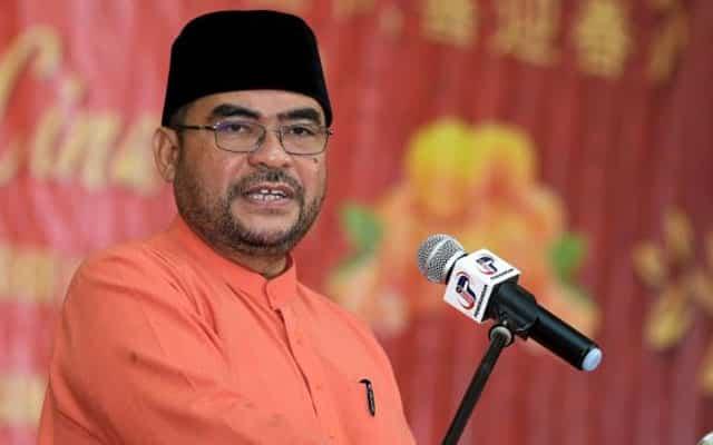 Adun Amanah sertai PKR, boleh jejas hubungan dua parti – Mujahid