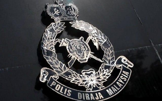 Panas !!! Ketua jabatan ditahan polis kerana mencabul kehormatan staf