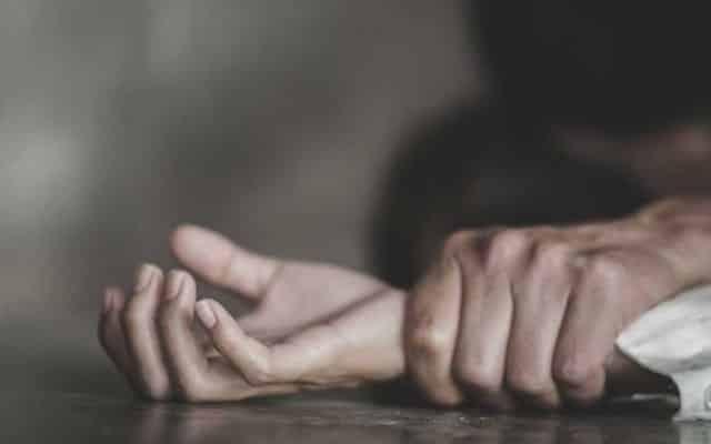 Rogol anak kandung 3 kali seminggu, lelaki 42 tahun didakwa di mahkamah