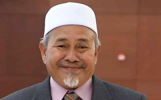 'Serangan' terhadap PM mungkin ada benarnya, mungkin juga kerana emosi – Tuan Ibrahim
