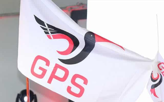 GPS tak mahu campur pertembungan Umno dengan Bersatu