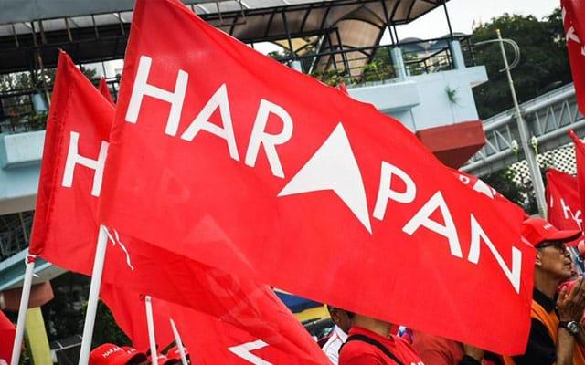 Dijangka 3 Gabungan besar akan bertanding PRU-15, pemuda ini ramal rakyat tetap pilih PH