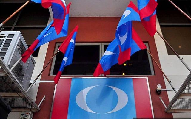 Lagi tawaran-tawaran 'mewah' diterima MP pembangkang agar sokong PN