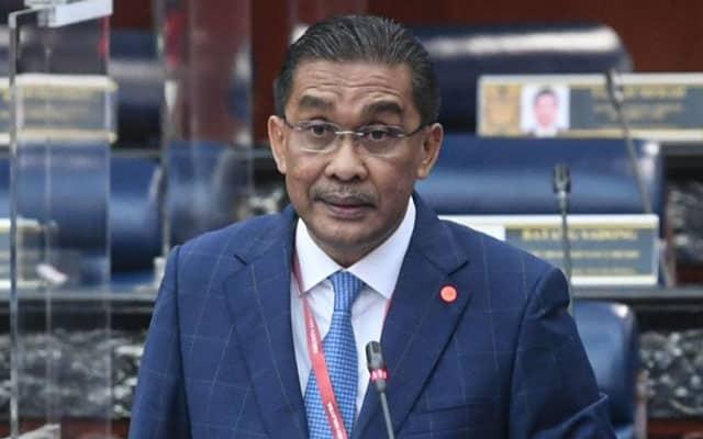 PAC sekolahkan Takiyuddin, tidak benarkan menteri itu salahguna nama jawatankuasa