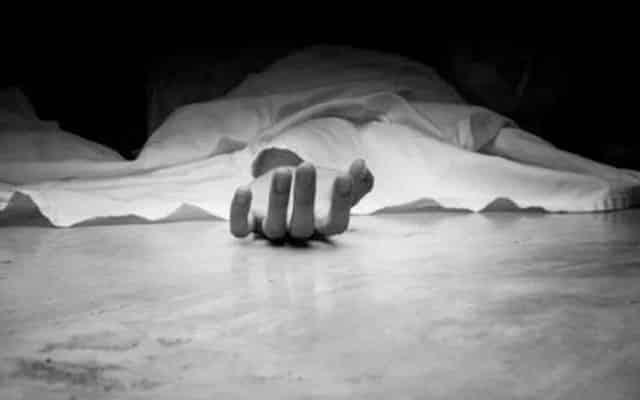 11 maut selepas mabuk minum arak…