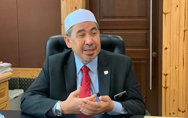9,953 rakyat Kelantan isytihar tidak mahu disuntik vaksin