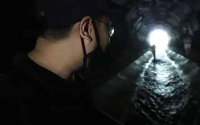 Pemuda ini kongsi pengalaman sesat 5 jam dalam Hutan Sungai Pisang, part suara orang menangis bikin bulu roma meremang